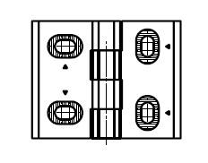 Parameter drawing: 095014