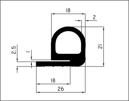 GRE1111
