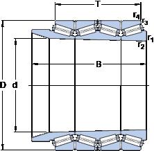 Dimensions TQITE.1