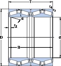 Dimensions TQO/GWI (2)