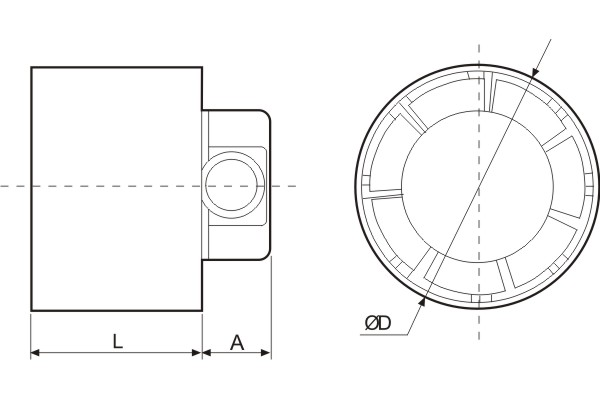 Technical drawing (100-200)