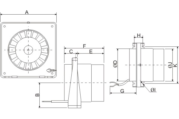 Technical drawing (300)