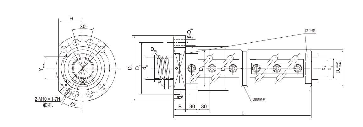 nanjing technical equipment manufacture co   ltd